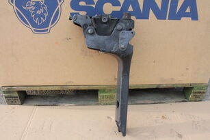 SCANIA (1533562) fasteners for SCANIA tractor unit
