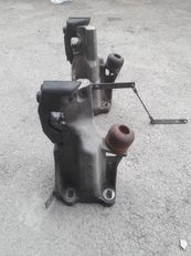 kronshteyn torsiona kabiny SCANIA 124L, 124R fasteners for SCANIA 124L, 124R tractor unit