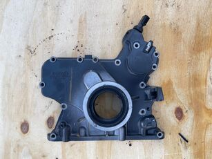 FRONT COVER SCANIA DC07 FRONT COVER (P/N:  2468330) (P/N:  2468330)) fasteners for tractor unit