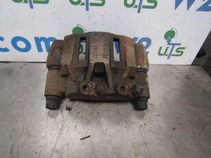 SWINGO N/S REAR BRAKE CALIPER TYPE SCHMIDT (1428402) fasteners for truck
