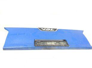 VDL Synergy SDD141 (01.04-) fasteners for BOVA Synergy (2004-) bus