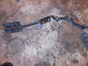 VOLVO воздушного фильтра (21355943) fasteners for VOLVO tractor unit