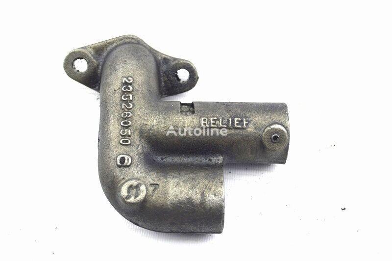 Detroit Diesel (23526050) fasteners for FREIGHTLINER FLC/FLD/CL truck