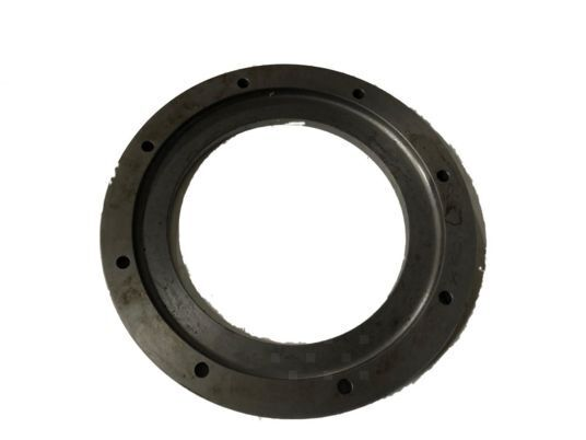Support amortisseur fasteners for MASSEY FERGUSON tractor