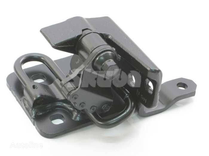 MERCEDES-BENZ Petlya dveri (A0007230441) fasteners for MERCEDES-BENZ ACTROS truck