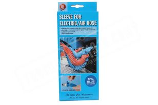 new ALL RIDE (5058822) hose for truck