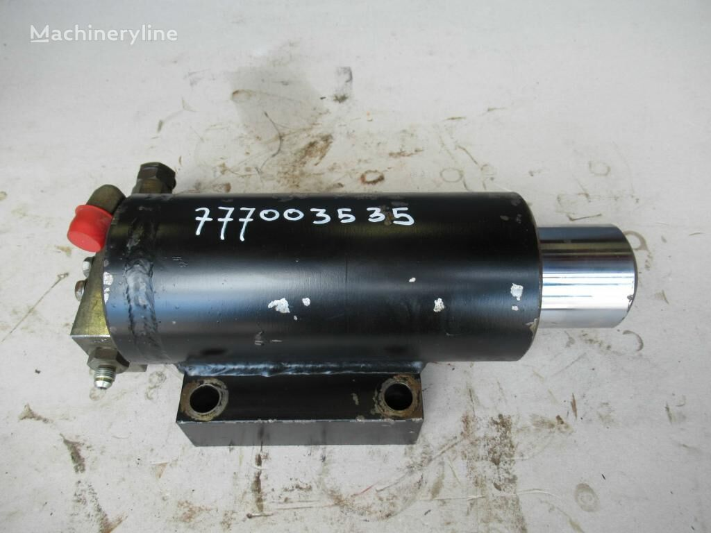 new HITACHI Unknown hydraulic cylinder for excavator