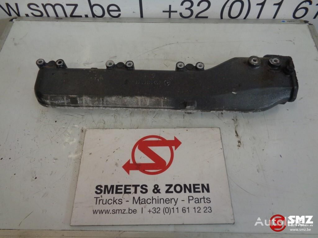 MERCEDES-BENZ Occ inlaatspruitstuk om422 links manifold for truck