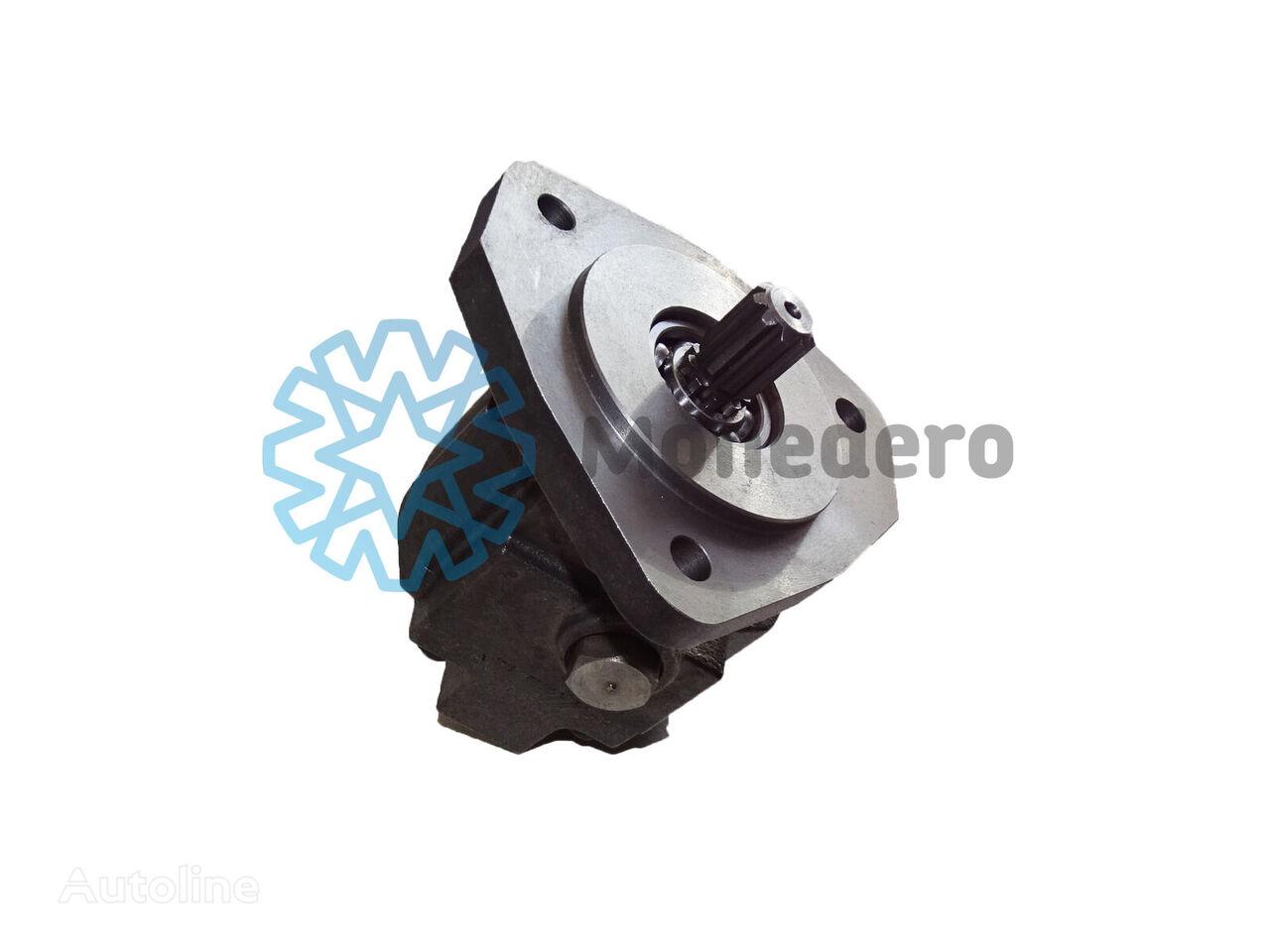 new (10014000002) oil pump for MERCEDES-BENZ truck