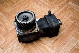 pneumatic compressor for MERCEDES-BENZ ATEGO 1998 - 2004 tractor unit
