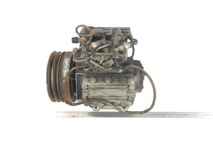 Carrier  K-series (01.06-) pneumatic compressor for SCANIA K N F-series bus (2005-) bus