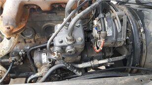 Compresor Pegaso EKUS 1215,9 pneumatic compressor for PEGASO EKUS 1215,9 truck
