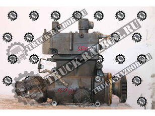 pneumatic compressor for DAF XF105  tractor unit