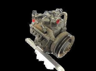EBERSPACHER B7R (01.06-) (FKX40/470K) pneumatic compressor for VOLVO B6/B7/B9/B10/B12/8500/8700/9700/9900 bus (1995-) bus