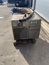 GHH RAND CS 1050 pneumatic compressor for tractor unit