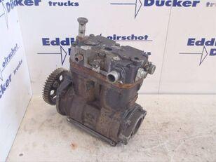 IVECO COMPRESSOR CUSROS 8 pneumatic compressor for truck
