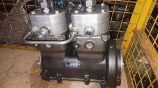 new pneumatic compressor for MAN BUS D0836 bus