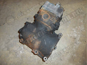 MAN (5151007121) pneumatic compressor for tractor unit