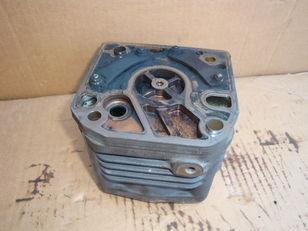 pneumatic compressor for MERCEDES-BENZ Actros tractor unit
