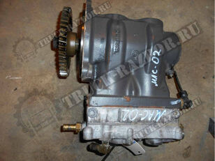 RENAULT (21353473) pneumatic compressor for RENAULT tractor unit