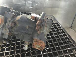 Rexroth A10V071 (5716828) pneumatic compressor for L564/L566/L574/L576/L580/L556 truck