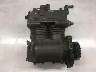 SCANIA DC9 01 pneumatic compressor for truck