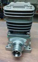 new URSUS POLMOT 8014H 9014H 10014H HATTAT A90 A100 A110, C-360, C-380, C- pneumatic compressor for URSUS POLMOT 8014H 9014H 10014H HATTAT A90 A100 A110, C-360, C-380, C-380M, C-382, C-392, C-3102, C-3110, 11054 tractor