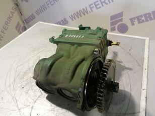 VOLVO-ABG (22016995) pneumatic compressor for VOLVO FH4  tractor unit