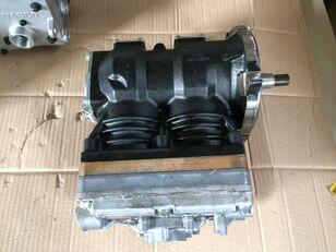 WABCO (K093377N07) pneumatic compressor for VOLVO truck