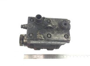 WABCO pneumatic compressor for MERCEDES-BENZ Citaro/Conecto/Touro/Travego bus (1998-) bus