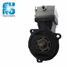 WABCO 22040497R pneumatic compressor for VOLVO   RENAULT   tractor unit