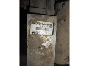 (4721950020) pneumatic crane for VOLVO tractor unit