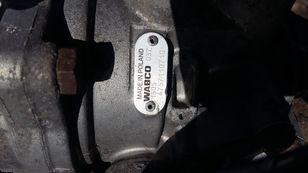 DAF распределить тормозных сил (4757 1107 10) pneumatic crane for DAF truck