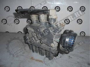 DAF уровня пола главный (1343255) pneumatic crane for DAF tractor unit