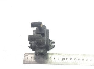 SCANIA R-series (01.04-) (337997) pneumatic crane for SCANIA P G R T-series (2004-) tractor unit
