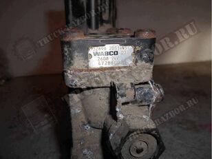 VOLVO уровня пола (20514451) pneumatic crane for tractor unit