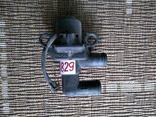 BOSCH (8180906) pneumatic valve for bus