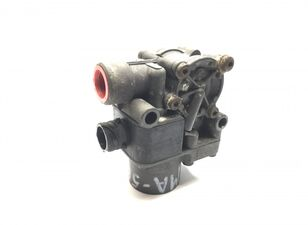 BOSCH pneumatic valve for MAN 2-series M/F (1986-1998) tractor unit