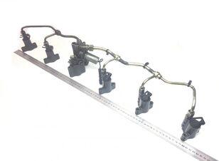 Cursor (500329301) pneumatic valve for IVECO Stralis (2002-) tractor unit