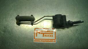 DAF Hoogteregelingsventiel (1604351) pneumatic valve for DAF XF 105 truck