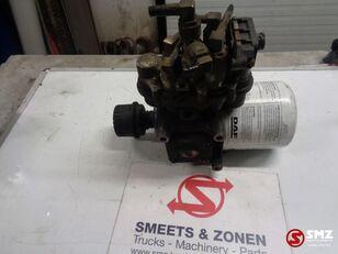 DAF Occ knorr bremse ventiel DAF 07046 250370 (07046250370) pneumatic valve for truck