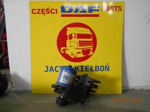 DAF osuszacz kompletny pneumatic valve for DAF XF 106 tractor unit
