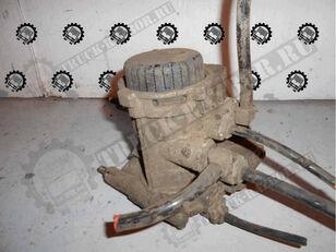 DAF управления тормозами прицепа (4802040020) pneumatic valve for DAF tractor unit
