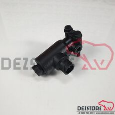 Electrovalva perne aer cabina (1330135) pneumatic valve for DAF XF95 tractor unit