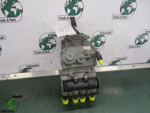 IVECO Remventiel (41211412) pneumatic valve for truck