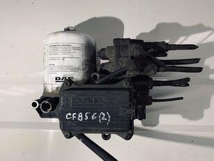 KNORR-BREMSE pneumatic valve for DAF CF856 truck