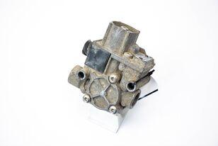 KNORR-BREMSE (BR9156, 11732612) pneumatic valve for IVECO EuroCargo 1991 - 2011 truck