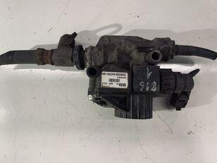KNORR-BREMSE (K038438, 17376) pneumatic valve for tractor unit