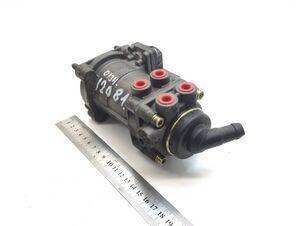 KNORR-BREMSE Foot Brake Valve (K044694) pneumatic valve for SCANIA K N F-series (2005-) bus