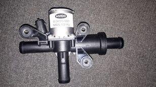 new MAN (51063100021) pneumatic valve for MAN TGA TGS TGX EURO 5 EURO 6 tractor unit